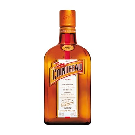 COINTREAU 700 ML COINTREAU 700 ML