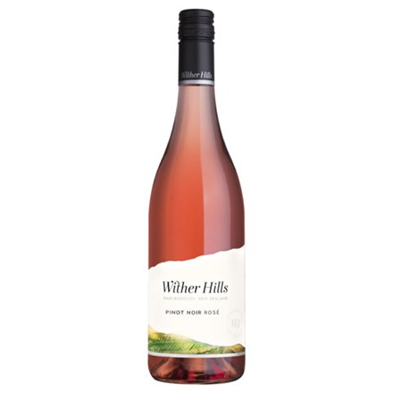 WITHER HILLS ROSE WITHER HILLS ROSE
