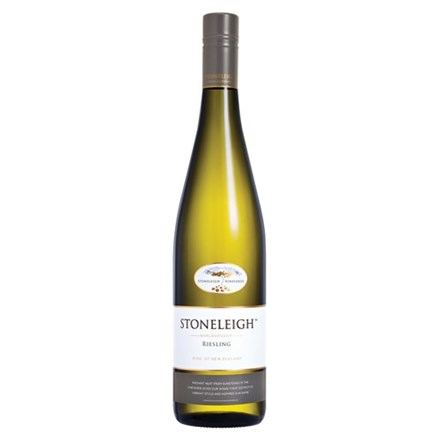 STONELEIGH RIESLING STONELEIGH RIESLING