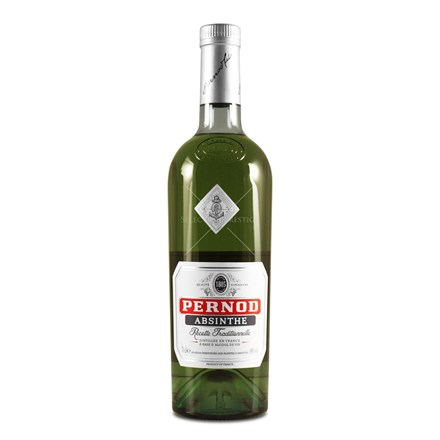 PERNOD PARIS 700ML PERNOD PARIS 700ML