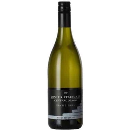 DEVIL STAIRCASE PINOT GRIS DEVIL STAIRCASE PINOT GRIS